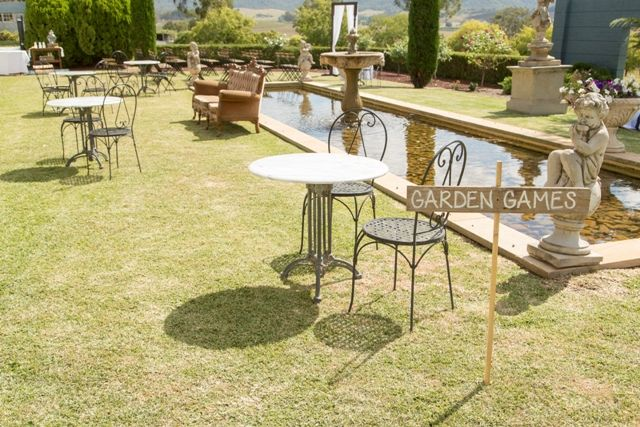 Casey Nick Ivory Lane Event Styling Hire Tamworth Nsw Wedding Stationery Planning Pinterest Styles Lawn And