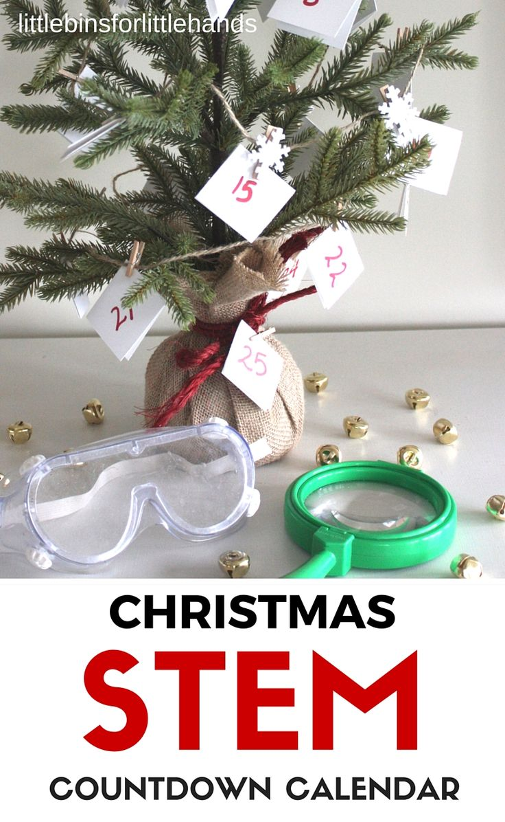 Worksheet. 335 best Christmas and Other Winter Holidays images on Pinterest