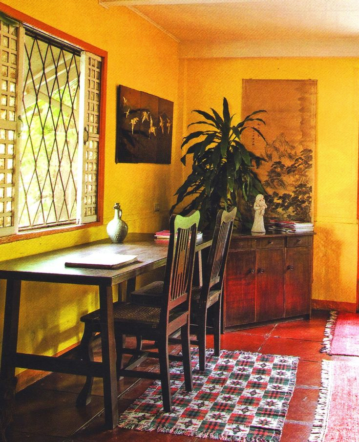 Https Www Pinterest Com Kikoytan Filipino Home And Decor