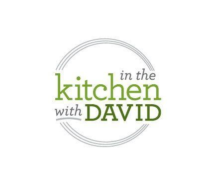 QVC: In the Kitchen with David