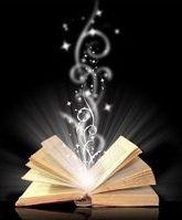 """Библиотека эзотерики """"Библиотека Тайн"""" - Число судьбы"""