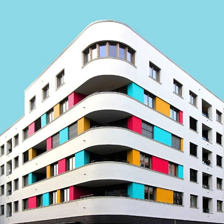 Best Architectures Images On Pinterest