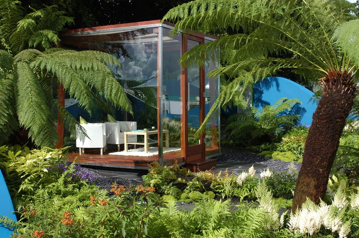 17 best images about tatton park flower show on pinterest for Pip probert garden designer