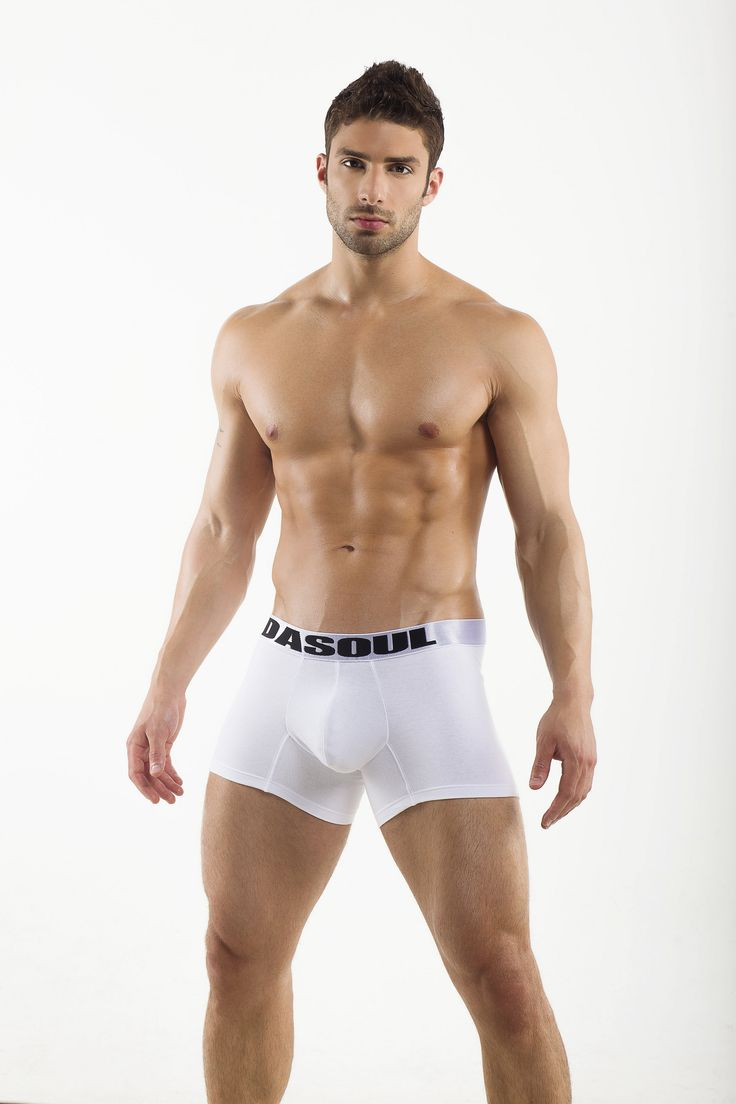 Enjoy free shipping and easy returns every day at Kohl's. Find great deals on Mens White Boxer Briefs Underwear at Kohl's today!