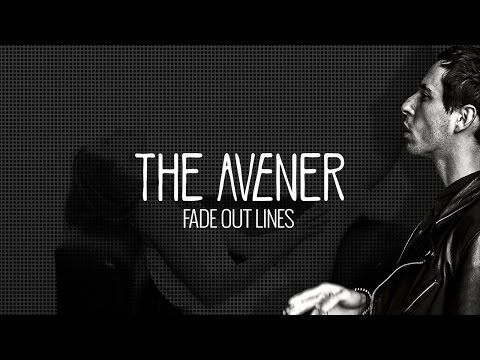 Mp3 Download The Avener Fade Out Lines — MP3 SCUTO