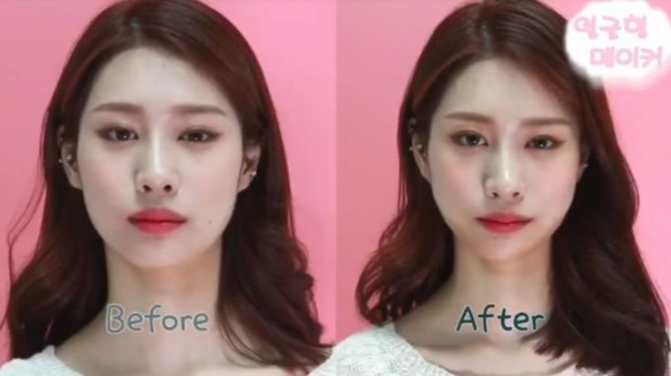 """A new beauty trend is making waves in South Korea. It's called the """"Face Maker Lifting Tape"""" — a new product from Dodo Label that, basically, lifts your face. For a box of 20 sheets, 5,700 won ($5) is a quick deal, which explains the legions of women who are not missing the chance for …"""