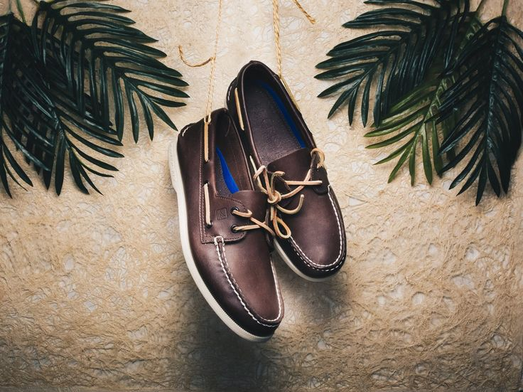 ★★★ 🅽🅴🆆 ★★★ SPERRY: Extra 30% Off Sale:   For a limited time only, take an extra 30% off all Sperry sale styles with the coupon code…