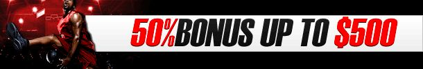 Bet And Win All SportsNBA Finals - Miami Heat vs San Antonio Spurs - Game 1 Preview - 6-5-14 » Bet And Win All Sports