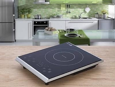 Top 7 Burners and Hot Plates | eBay