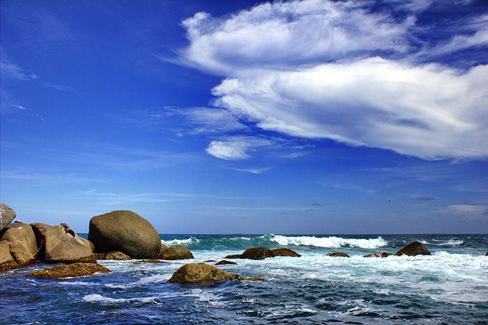 Ausflugstipps für Adelaide und die Region Südaustralien. Australien Reisetipps #adelaide #australia