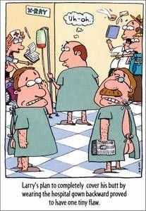 Get Well Soon / Feel Better on Pinterest | Get Well Soon, Get Well ...