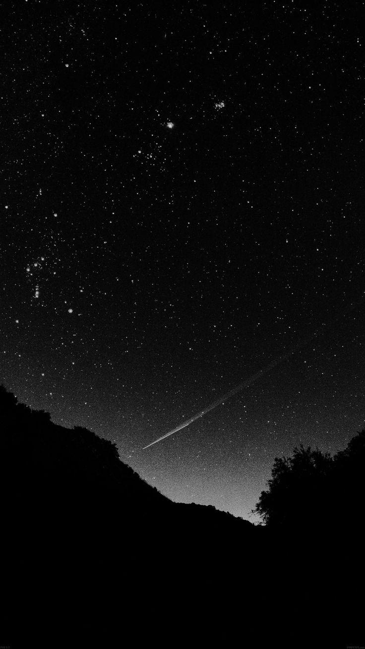 mg37 astronomy space black sky in 2020 black