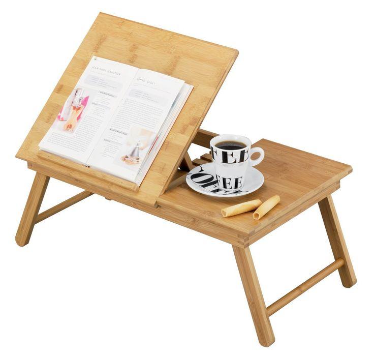 Oltre 1000 idee su vassoio da letto su pinterest vassoi tv tavolo portatil - Plateau repas lit ikea ...