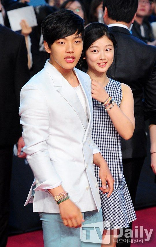 yoo jin goo dating Yeo jin goo dating yeo jin goo admits he has never had a girlfriend i never get  invited to meetings also, i feel that eating helps me de-stress shaadi indian.