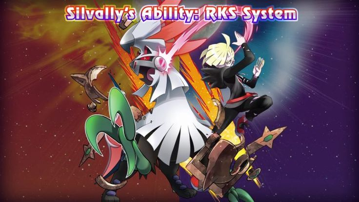 Oh look another Pokemon Sun and Moon Trailer!   With just over a month before its release Nintendo has released another trailer for its next soon-to-be best-seller Pokemon Sun and Moon. This trailer shows off another Alola form for Generation 1s sludge Pokemon Grimer and Muk. Theres also a few evolutions for other Pokemon shown in previous videos along with their special moves and then ties it all together with a few new trainers. Check out the video below to see it all in action and let us…