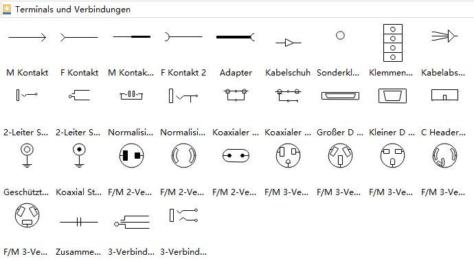 139 best Elektrische Schaltpläne Konstruktion images on Pinterest