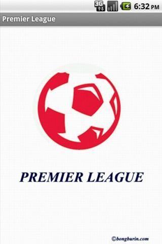 """แอพฟรีสำหรับคอบอล รู้ผลบอลพรีเมียร์ลีกก่อนใครได้ที่นี่..<p>พรีเมียร์ลีก 2012–13 ใครจะเป็นแชมป์ปีนี้ ติดตามและลุ้น """"ผลบอลพรีเมียร์ลีก"""" ร่วมกันได้ไม่ยากแค่ download application """"ผลบอล Premier League Result"""" ร่วมลุ้น ร่วมเชียร์ไปด้วยกัน แฟนบอลทีม Manchester City, Manchester United, Chelsea, Arsenal, Tottenham Hotspur, Liverpool, Newcastle United, Everton, Aston Villa, Swansea City, West Bromwich Albion, West Ham United, Wigan Athletic, Fulham, Stoke City, Sunderland, Norwich City, Reading…"""