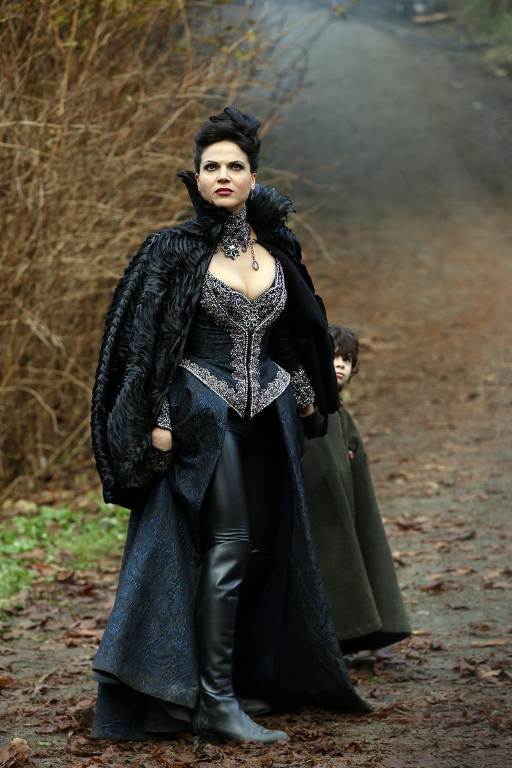 Best 52 Once Upon a Time Halloween Costumes images on Pinterest ...