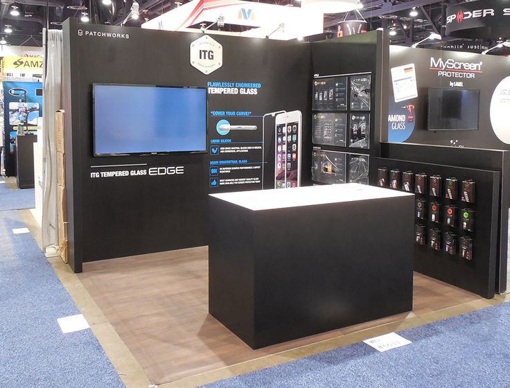 Exhibition Booth Banners : Best images about expo on pinterest trade show
