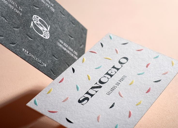 This is Pacifica on Behance
