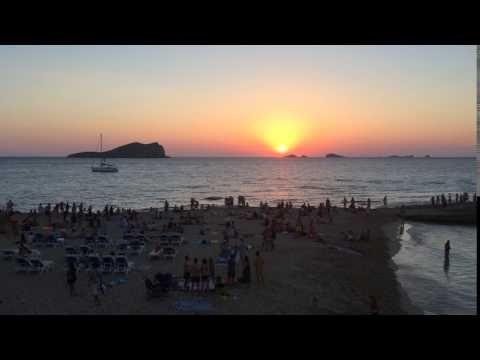 Cala Comte | Ibiza Gevoel