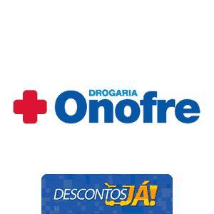 Cupom de desconto Drogaria Onofre - Medicamentos, perfumaria, fraldas e muito mais. Economize com cupons de desconto em outubro. Aproveite!
