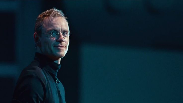 Steve Jobs biopic has failed to impress at the North American box office, taking just $7.3 million in its first general week