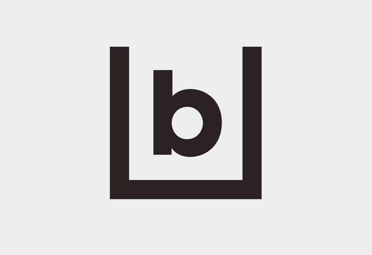 HEAVY-Balderdash_case-02