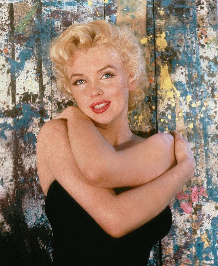 MM by Cecil Beaton: Marilyn Monroe, Cecil Beaton, Beautiful Marilyn, Marilynmonroe, Standard Jeane, Normajeane, Marylin Monroe, Cecilbeaton