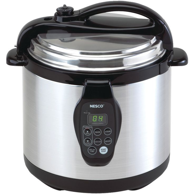 best 25+ stainless steel pressure cooker ideas on pinterest