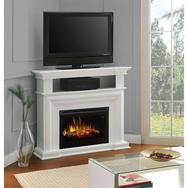 1000 Ideas About Tv Stand Corner On Pinterest Wood Corner Tv Stand Corner Tv And Tv Stands