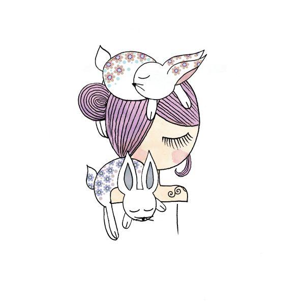 monica crema - Pesquisa Google