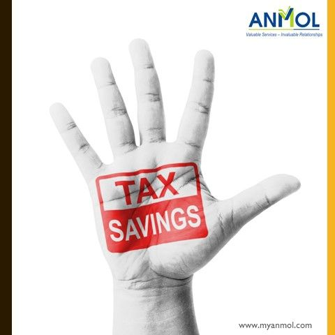 Have you done your #TaxSavings?  Give us a #High5 by sharing this post & let others know that you have saved #taxes!