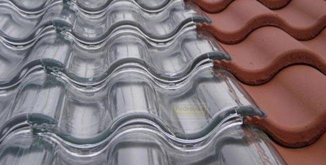 Telhados de vidro - Vantagens, Preço e Modelos