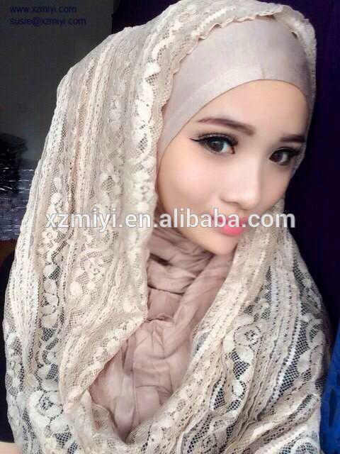 new design readymade hijab instant fashion hijabs wholesale