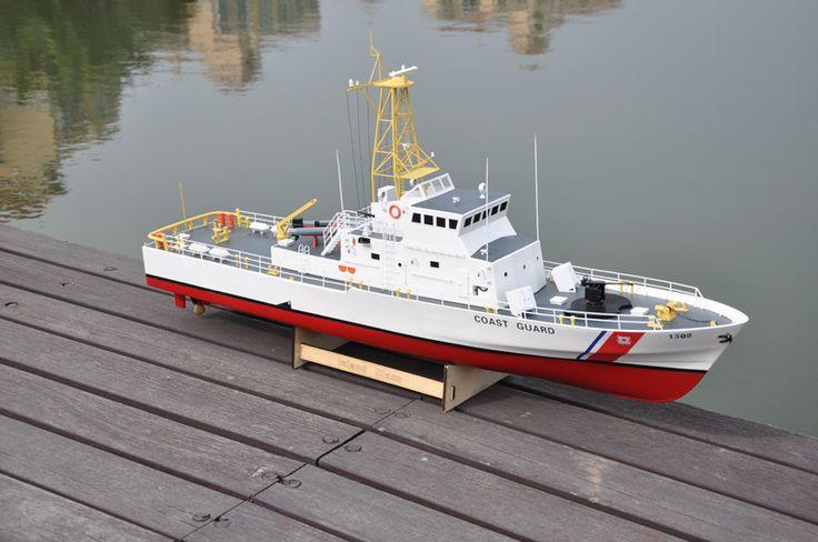 rc model boats | Island-class patrol boats model | MODEL BOATS | Model ships, Boat, Tug Boats