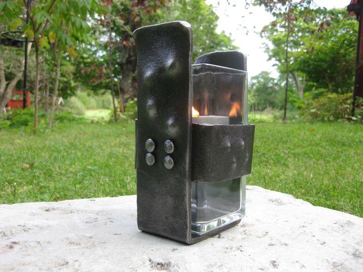 Bulor av http://garosmeden.blogspot.se