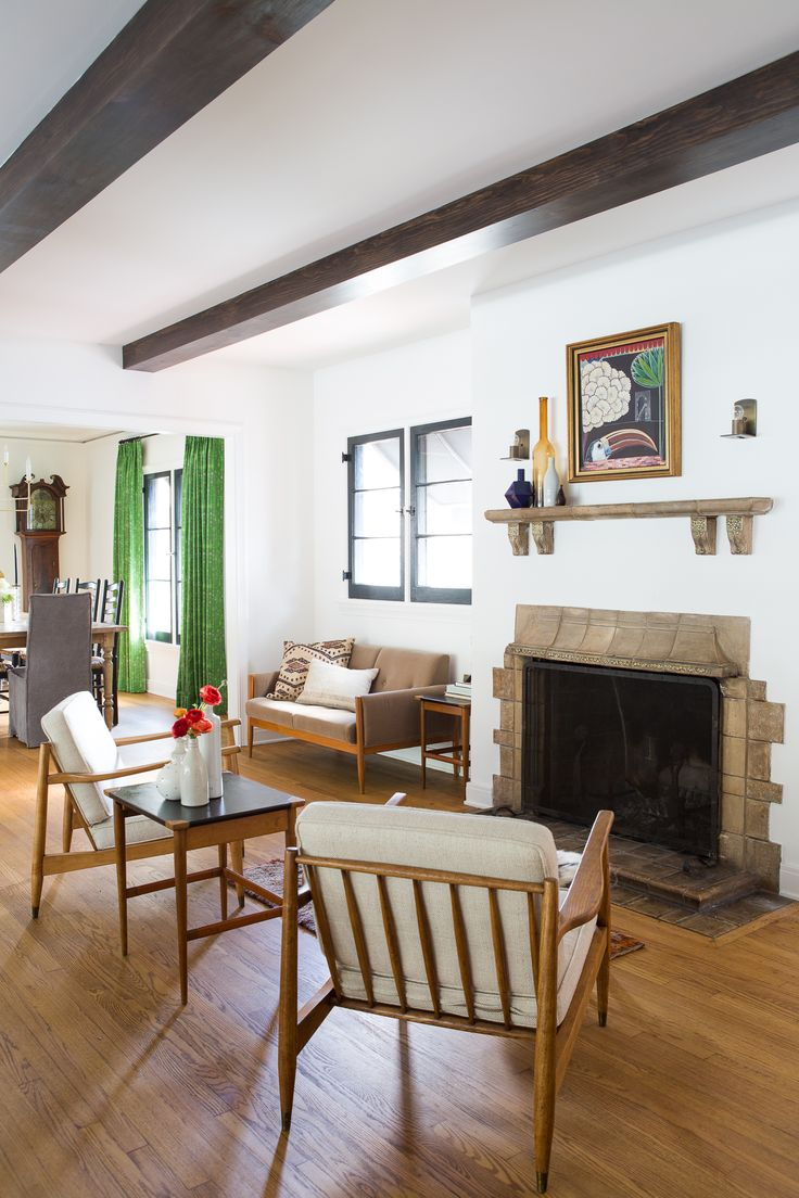 Best 100+ Spanish Living Room images on Pinterest | Haciendas ...