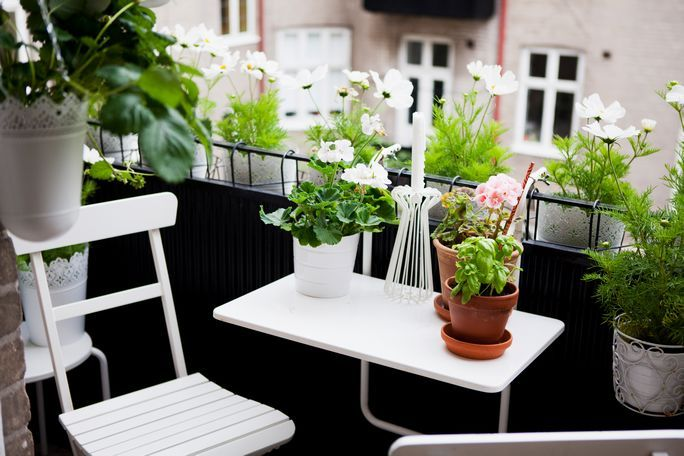 blissfulb - bliss blog - my happyplace...