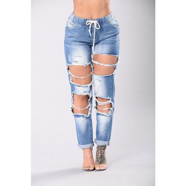 khaki pants Sexy styles with