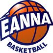 Éanna vs Swords Thunder Jan 25 2018  Preview Watch and Bet Score