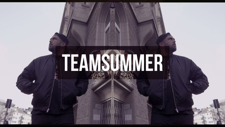 Summer Cem feat. Onichiwa ► TEAMSUMMER ◄ [ official Video ] prod. by Pro... http://newvideohiphoprap.blogspot.ca/2014/11/summer-cem-ft-onichiwa-teamsummer.html