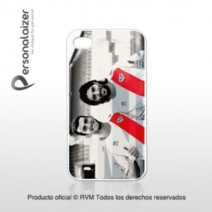http://www.personalaizer.com/es/rayo-vallecano-fundas-iphone/268-funda-iphone-4-y-5-rayo-vallecano-futbol-.html