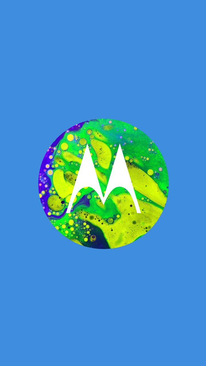 18 Best Motorola Logo Wallpapers Images On Pinterest