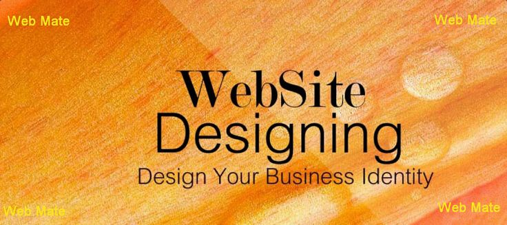 Contact Web Designing Company in Karnal Haryana Web Mate for Website desin Services. Web Mate offer Static, dynamic and CMS based websites.