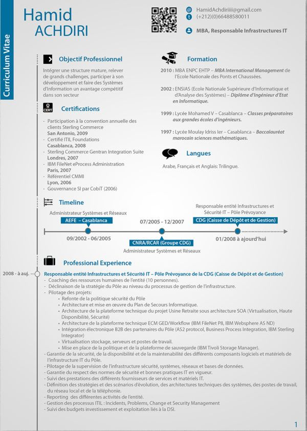 Resume Sample Modele De Cv Originaux Gratuit A Telecharger Modele Cv Exemple Cv Modele Cv Word