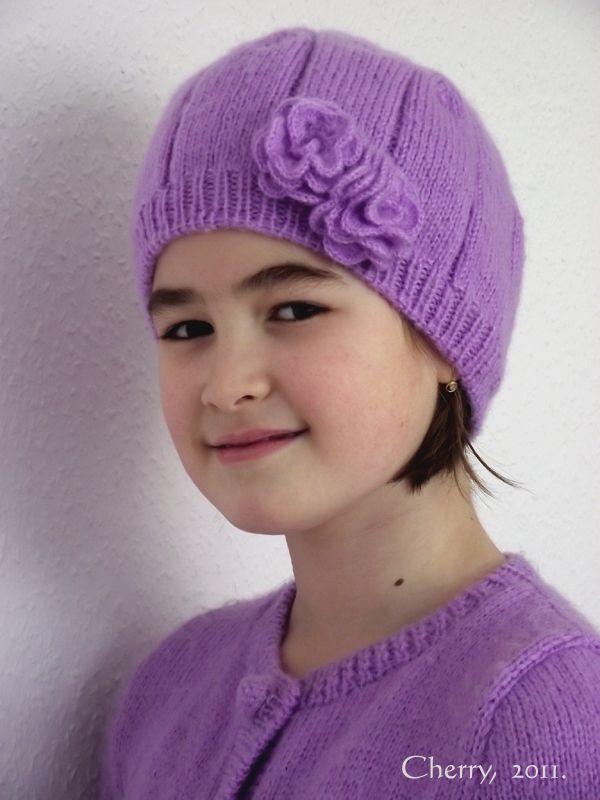 my personal blog: http://cherry-crosstich.blogspot.hu/