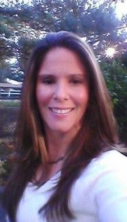 Meet GirlySportyGal  and other LDS Singles at TrueLDS.com I have been an active member of the church my entire life and have a testimony of my Savior and the restored Gospel. I'm grateful for the atonement and the knowledge of eternal families and the peace and joy it bring to my life. I grew up with 8 siblings, 3 brothers and 5 sisters and am NOT the middle child, nor the oldest, or the youngest...lol! .