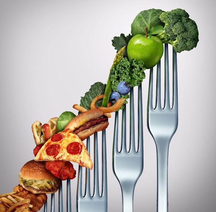 Dieta alta en carbohidratos ¿culpable de la obesidad en México? - http://plenilunia.com/nutricion/dieta-alta-en-carbohidratos-culpable-de-la-obesidad-en-mexico/41868/
