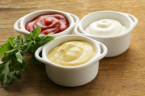 Палочка-выручалочка для соусов. Многие хозяйки при приготовлении подливы порой сталкиваются с тем, что при добавлении муки соус получается неоднородным. На вкусе это не отражается, а вот внешний вид …